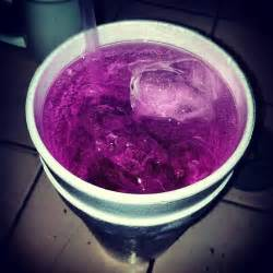 lean syrup colors the a z of modern drugs don t that