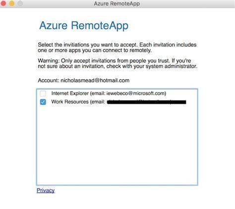 install visio how to run visio on mac