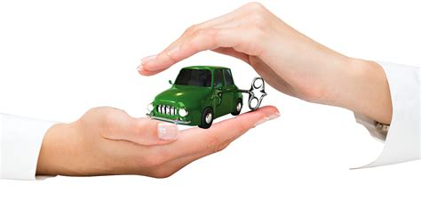 Raiffeisen Autoversicherung Berechnen by Raiffeisen Tools