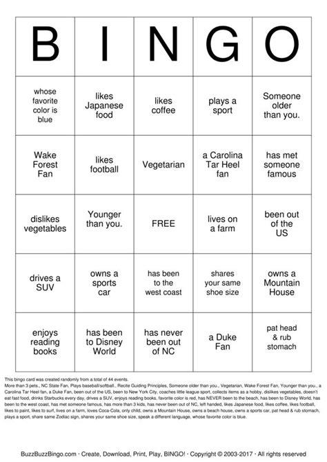 how do you make bingo cards bingo bingo cards to print and customize