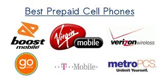 best prepaid mobile service mwo borders best prepaid cell phone service from verizon