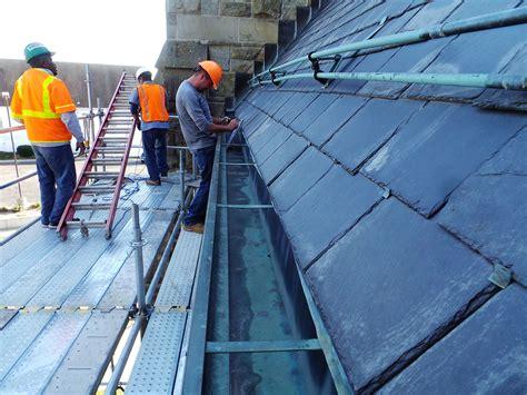 tile roof repair materials roof repair tulsa roof leak repair pro tech roofing