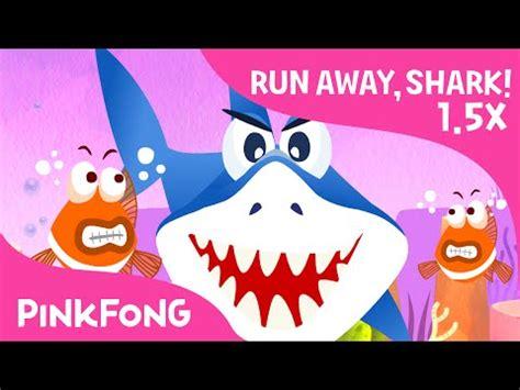 baby shark faster baby shark wearing a dinosaur costume animal songs