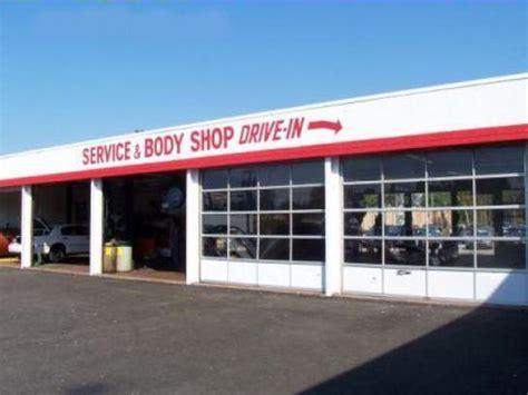 Superior Toyota Erie Superior Toyota Erie Pa 16509 Car Dealership And Auto