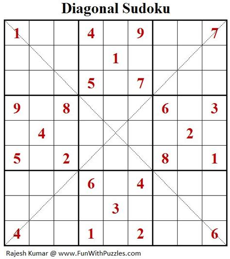 printable sudoku adults 24 best sudoku images on pinterest 4x4 fur and puzzle