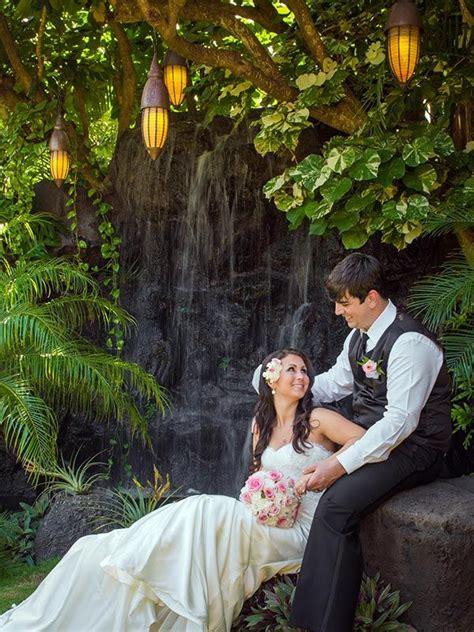 hawaii wedding packages hawaii weddings hawaii wedding