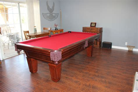 clearance pool tables archives dk billiards service