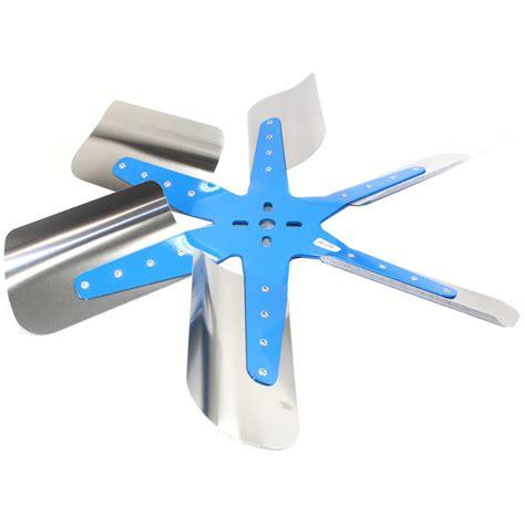 Cx 10 Clockwise Fan Blade flex a lite wide blade flex fan clockwise rotation 19 312 quot dia 1319