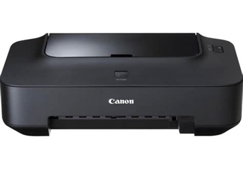free download resetter for canon ip2700 canon pixma ip2700 avis canon driver