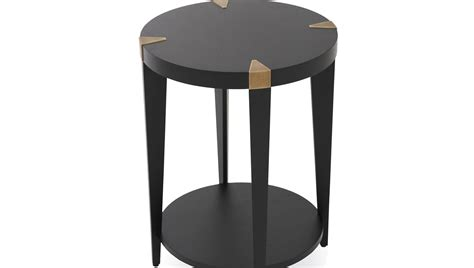 ecto table luxdecocom furniture side table bespoke