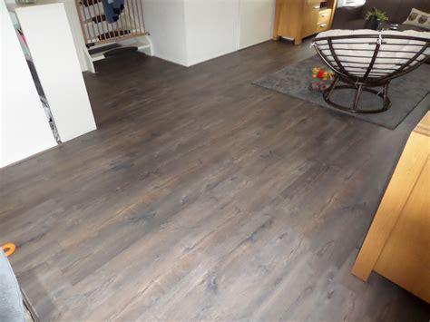 laminaat laten leggen ikea laminaat vloer leggen quick step voordemakers nl