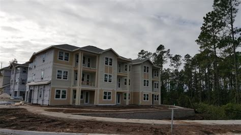 Apartments Jacksonville Fl Arlington The Point At Tamaya Apartments Greater Arlington