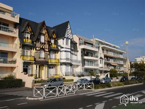 holiday appartments la baule escoublac last minute rentals for your holidays