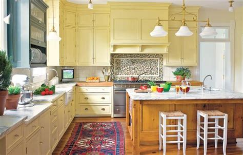 this old house kitchen cabinets kitchen remodeling tips advice this old house