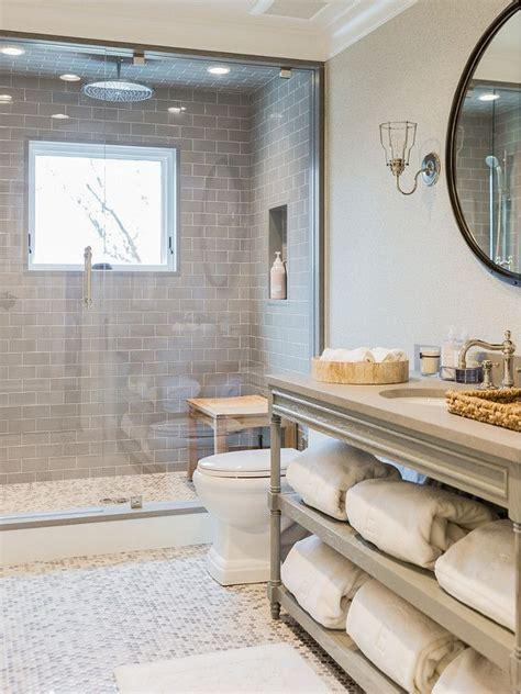 light grey bathroom paint best 25 light grey bathrooms ideas on pinterest