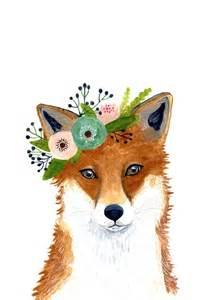 animal painting free 25 best ideas about animal paintings on