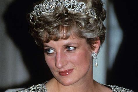 Tk Diana Princess Tosca princess diana exhibit coupon code cyber monday deals on sleeping bags
