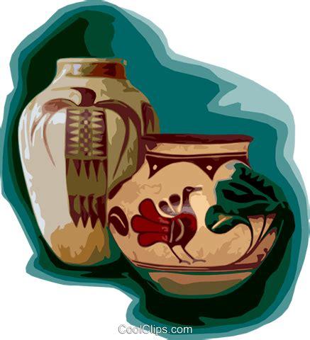 vasi egizi vasi egizi immagini grafiche vettoriali clipart vc037604