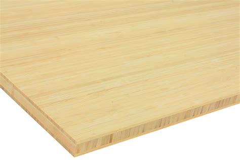panneau bambou naturel pr 233 mium la boutique du bois panneaux bambou massif vente panneaux