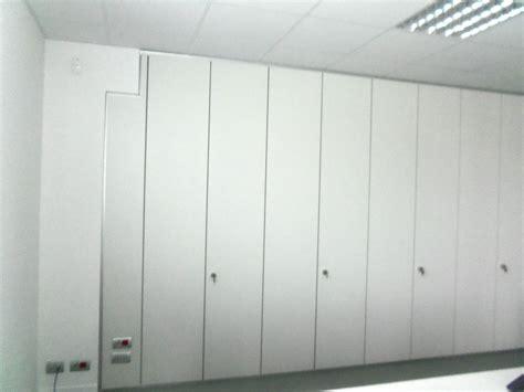 modulari in legno pareti modulari in legno 187 gibel
