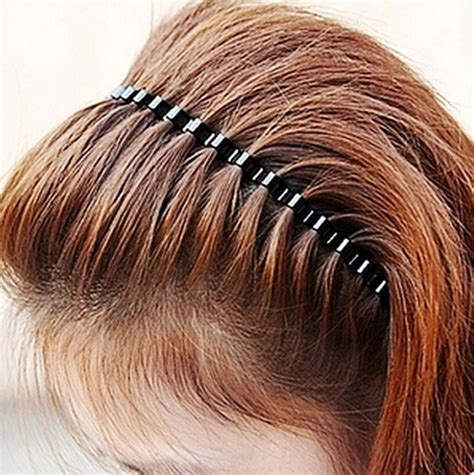 hair of the band get cheap hair band for aliexpress alibaba