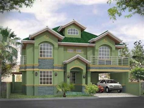 latest house paint design exterior house paint design with new home designs latest modern homes exterior designs