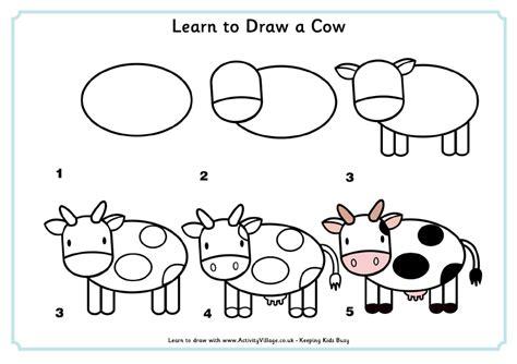 C 243 Mo Aprender A Dibujar Animales Paso A Paso Im 225 Genes Videos | como dibujar resimleri c 243 mo dibujar 161 animales f