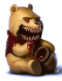 winnie pooh le winnie the pooh by disse86 on deviantart