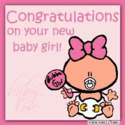 congratulations on your new baby quotes quotesgram