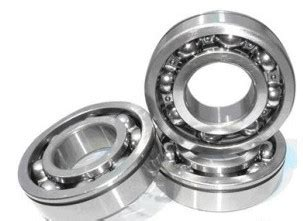 Bearing 6022 2rs Timken bearing 6022 6022n 6022z 6022zz 6022 rz 6022 2rz 6022rs 6022 2rs www asiabearings