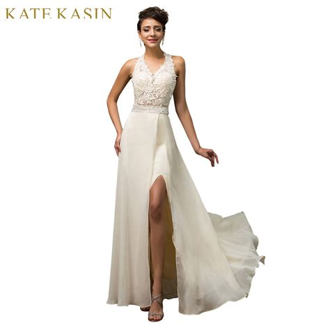 buy wholesale korean wedding dress from china