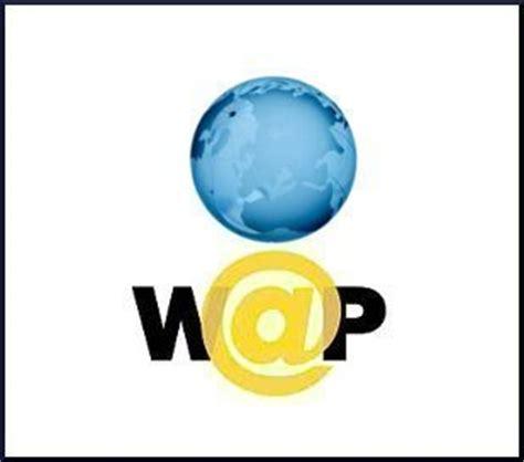 design wap definition what is wireless application protocol wap definition