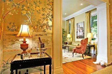 yellow gold paint color living room yellow gold paint color living room rooms