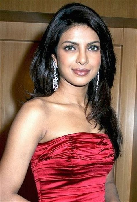priyanka chopra hollywood film name list 1000 images about bollywood actress on pinterest