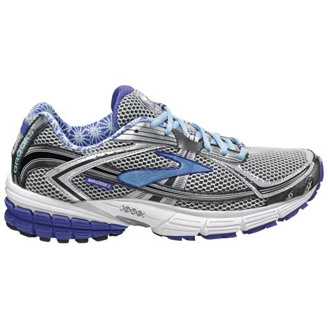 running shoes womens ravenna 3 road running shoes s at northernrunner