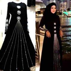 Dress Batik Davina Ll Harga Murah grosir abaya arab murah abaya batik kombinasi harga abaya arab gamis syar i abaya saudi