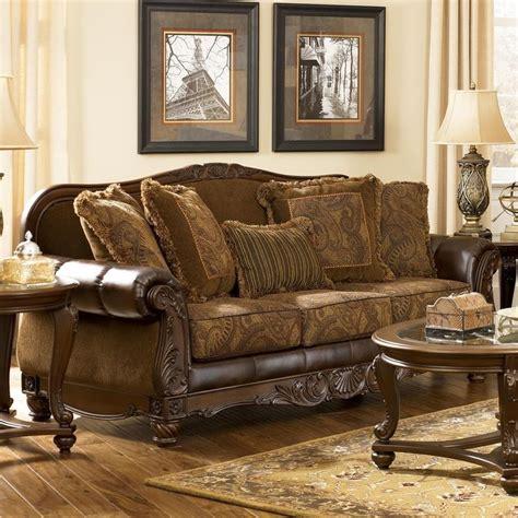 ashley fresco sofa best 25 ashley furniture sofas ideas on pinterest