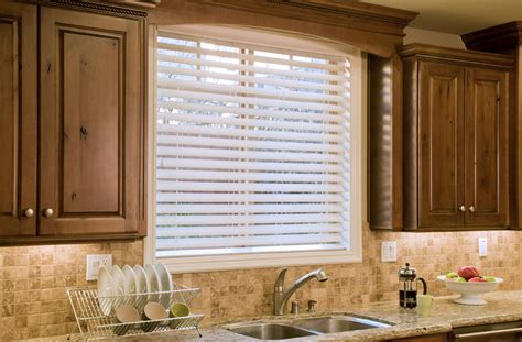 kitchen window shutters interior kitchen window shutters interior 100 images the 25