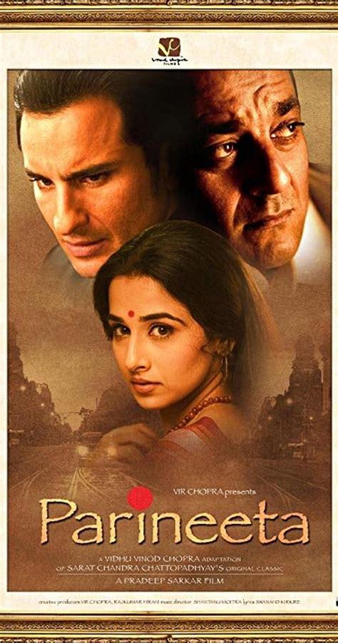 film drama musical parineeta watch free movies download full movies