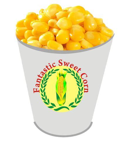 jagung manis fantastic sweet corn