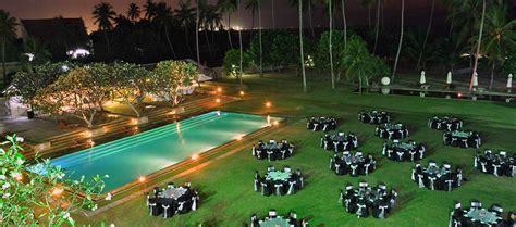 Wedding Hotels in Colombo   Pegasus Reef Hotel   Wedding