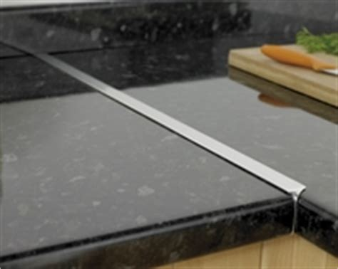 What Is The Best Way To Paint Kitchen Cabinets by Worktop Accessories Fixings Hardware Collection
