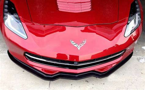 corvette stingrayzgrand sport  custom painted