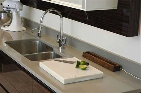 New Kitchen Sink Styles Modern Kitchen Sinks Adding Decorative Accents To Functional Kitchen Design