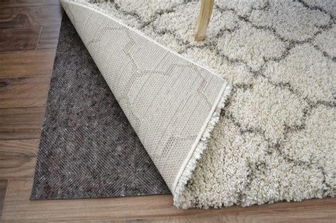 are rug pads necessary are rug pads necessary rugs ideas