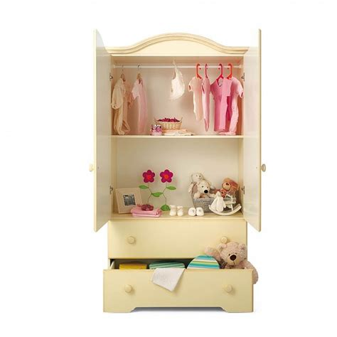 Baby Wardrobe Designs pin by myitalianliving furniture on baby furniture