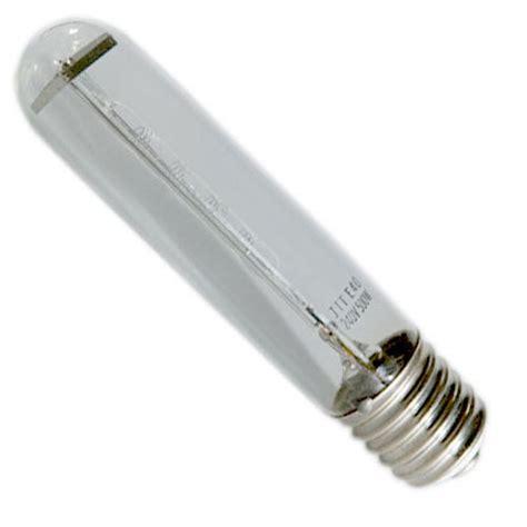 Lu Sorot Mercury 1000 Watt interfit solarlite l 1000 watts 120 volts int329 b h