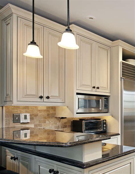 kitchen renovation ideas the renovators of canada
