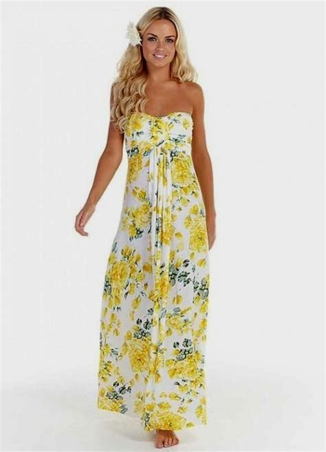 are maxi dresses ok for weddings floral maxi dresses for weddings 2016 2017 b2b fashion
