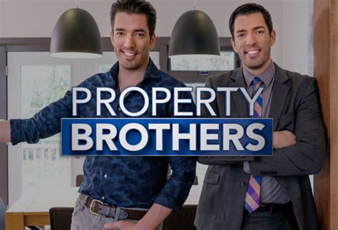 how to apply for property brothers apply to be on property brothers apply to be on property